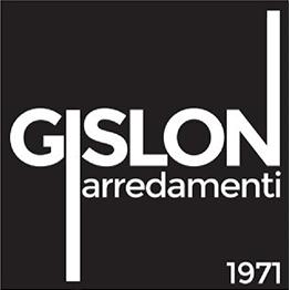 Arredamenti sesto san giovanni milano mobili dei for Gislon arredamenti