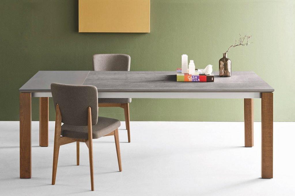 Tavoli e sedie sesto san giovanni gislon arredamenti for Gislon arredamenti