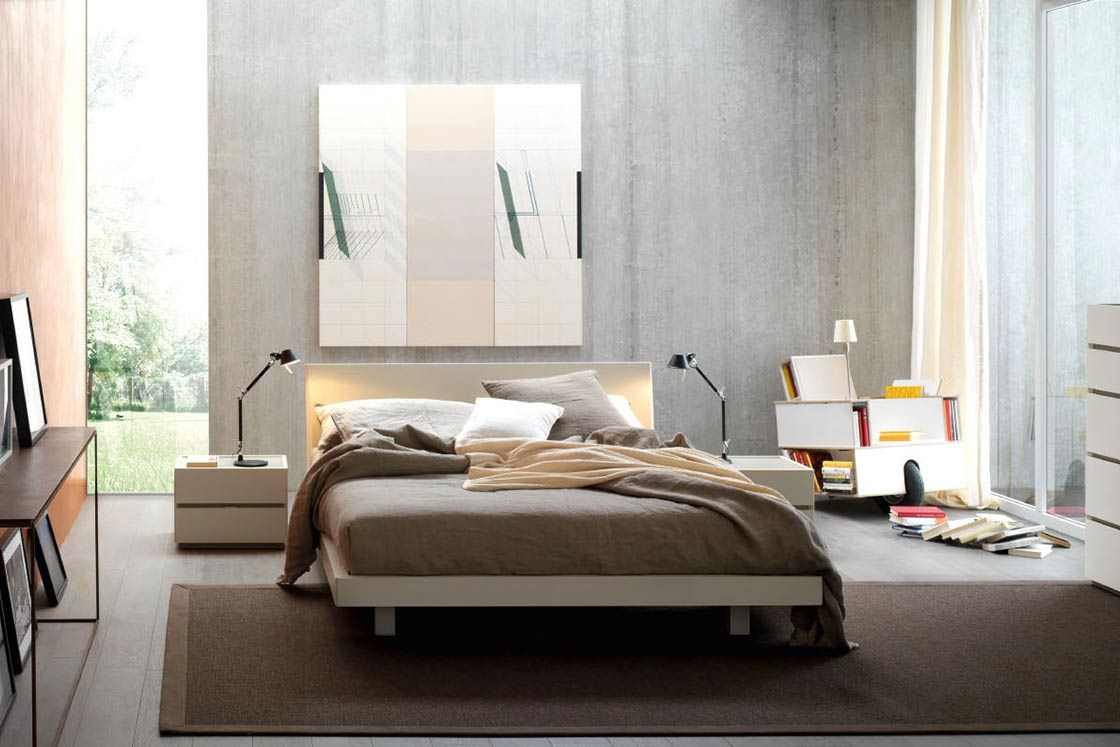 gislon arredamenti camere da letto sesto san giovanni